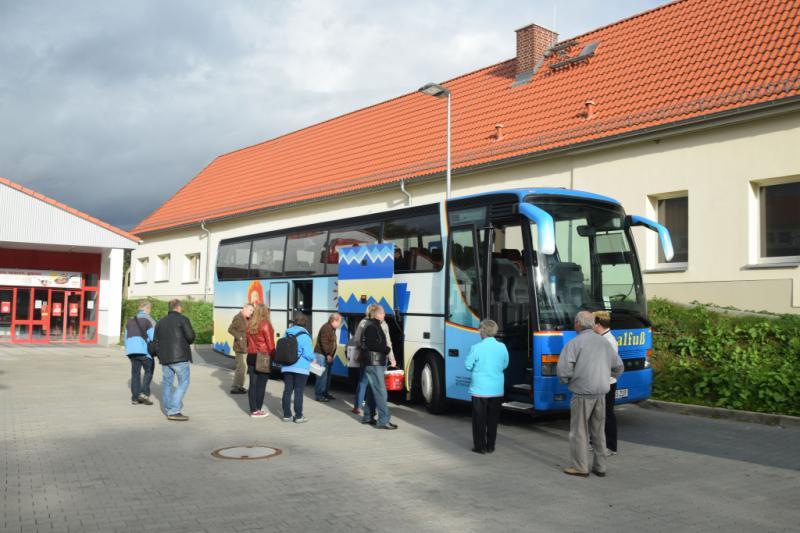 EMK Rodewischdsc_5035.jpg